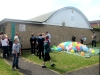 getting-ready-for-the-baloon-launch