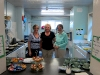 wi-helpers-in-the-cafe