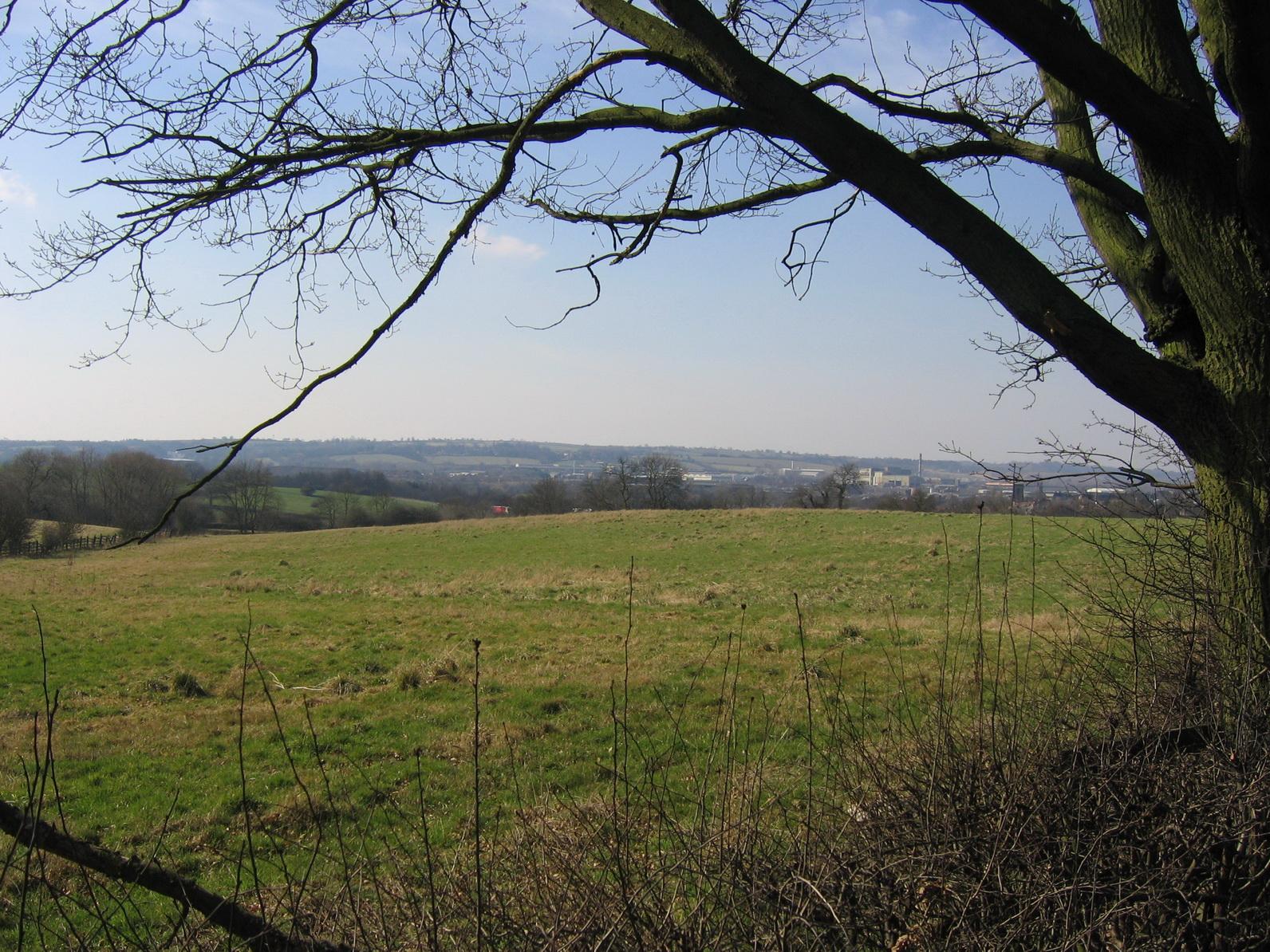 pinfold-hill