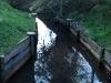 boundary-brook-normal