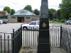 parish-hall_obelisk