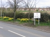 the-floral-spring-welcome-to-trowell