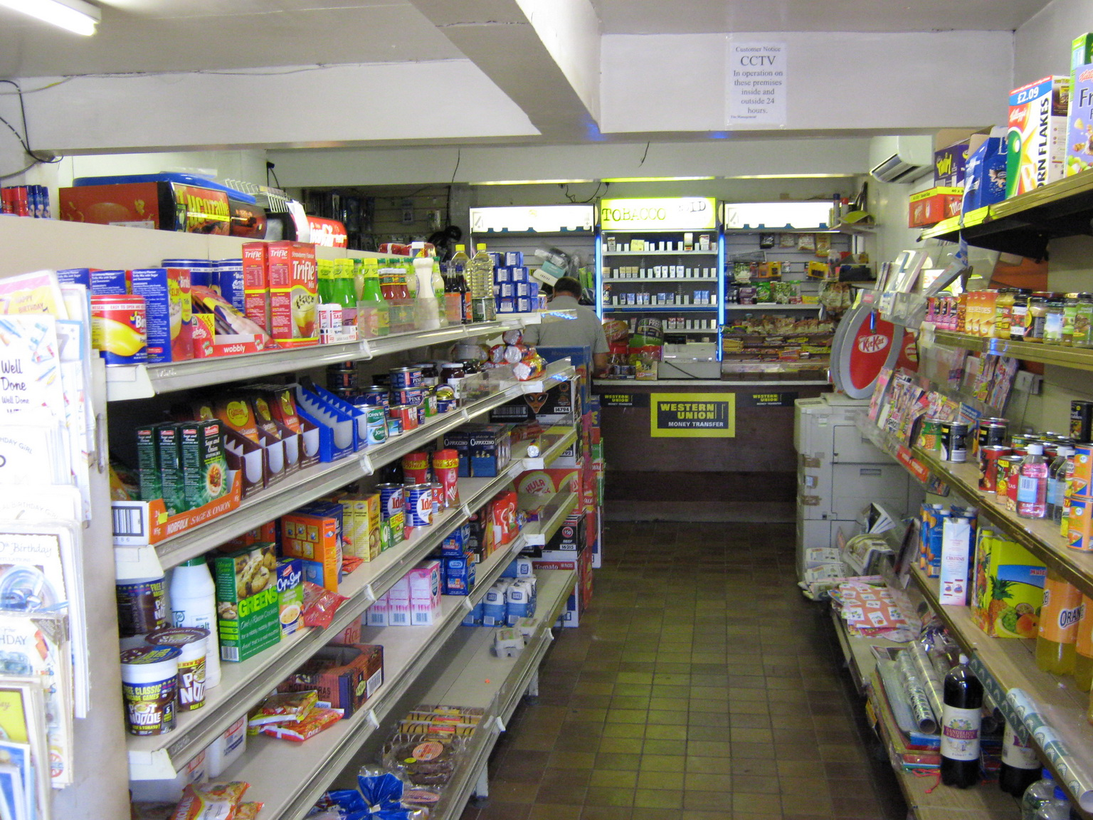 inside-trowell-stores