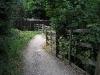 Trowell Footpath