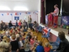 Magic Show with Jolly Jingles