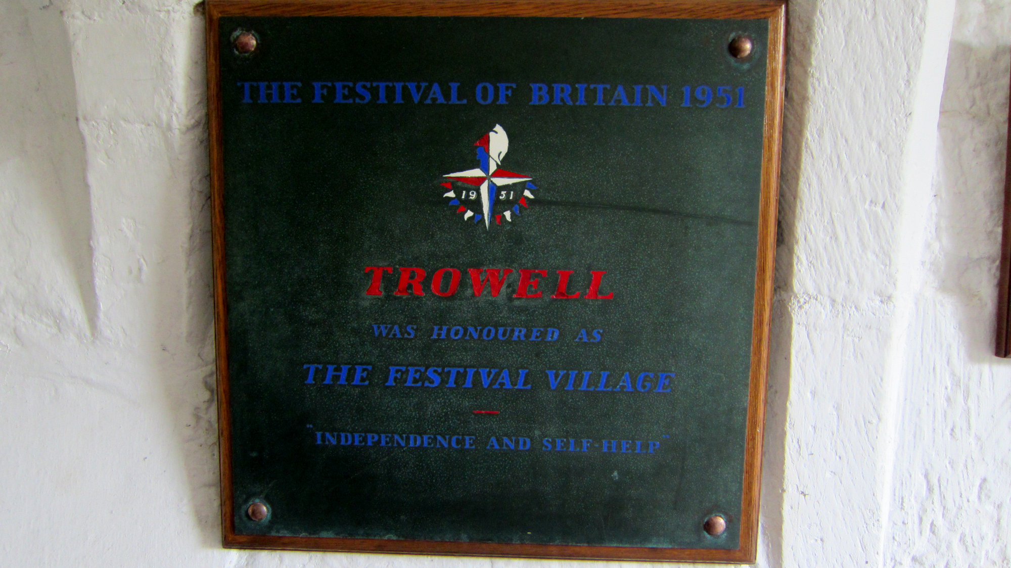 the-1951-festival-of-britain-plaque