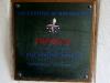 the-1951-festival-of-britain-plaque