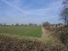 farm-on-trowell-moor