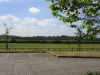 from-pit-lane-park-looking-south-to-stapleford