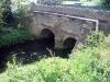 river-erewash