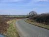 rural-cossall-lane