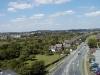 ilkeston-rd-looking-north-towards-ilkeston